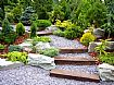 Punica Landscape - Rock gardens